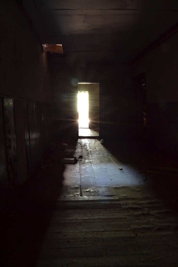 School 2 by omier44