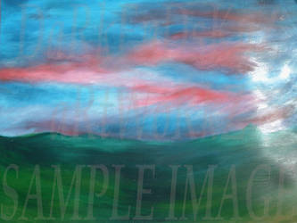 Untitled 4 Landscape by ALWCustomDesign