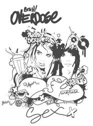ms overdose by souloff