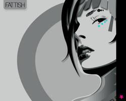 Fattish+ by souloff