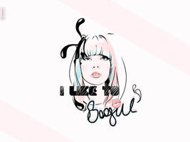 i like 2 boogie by souloff
