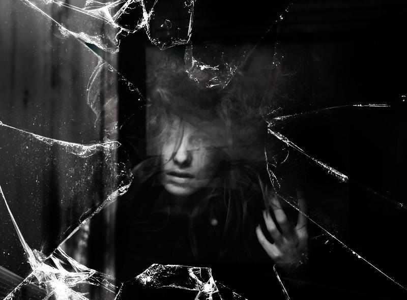 Dark soul by hhh13