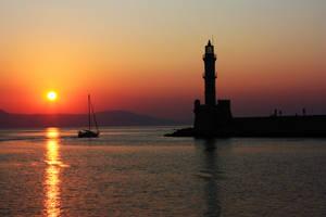 Chania peace 2 by sirgiorgos