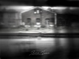 station by Catliv