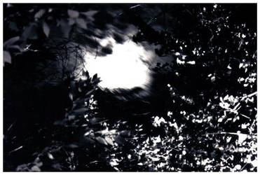 Event Horizon by ChaosBoy22