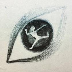 InkTober Playlist Day 29 by MayVig