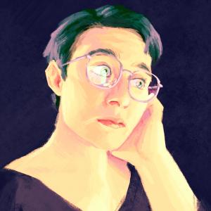 MayVig's Profile Picture