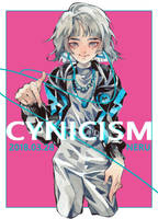 CYNICISM by heri-umu