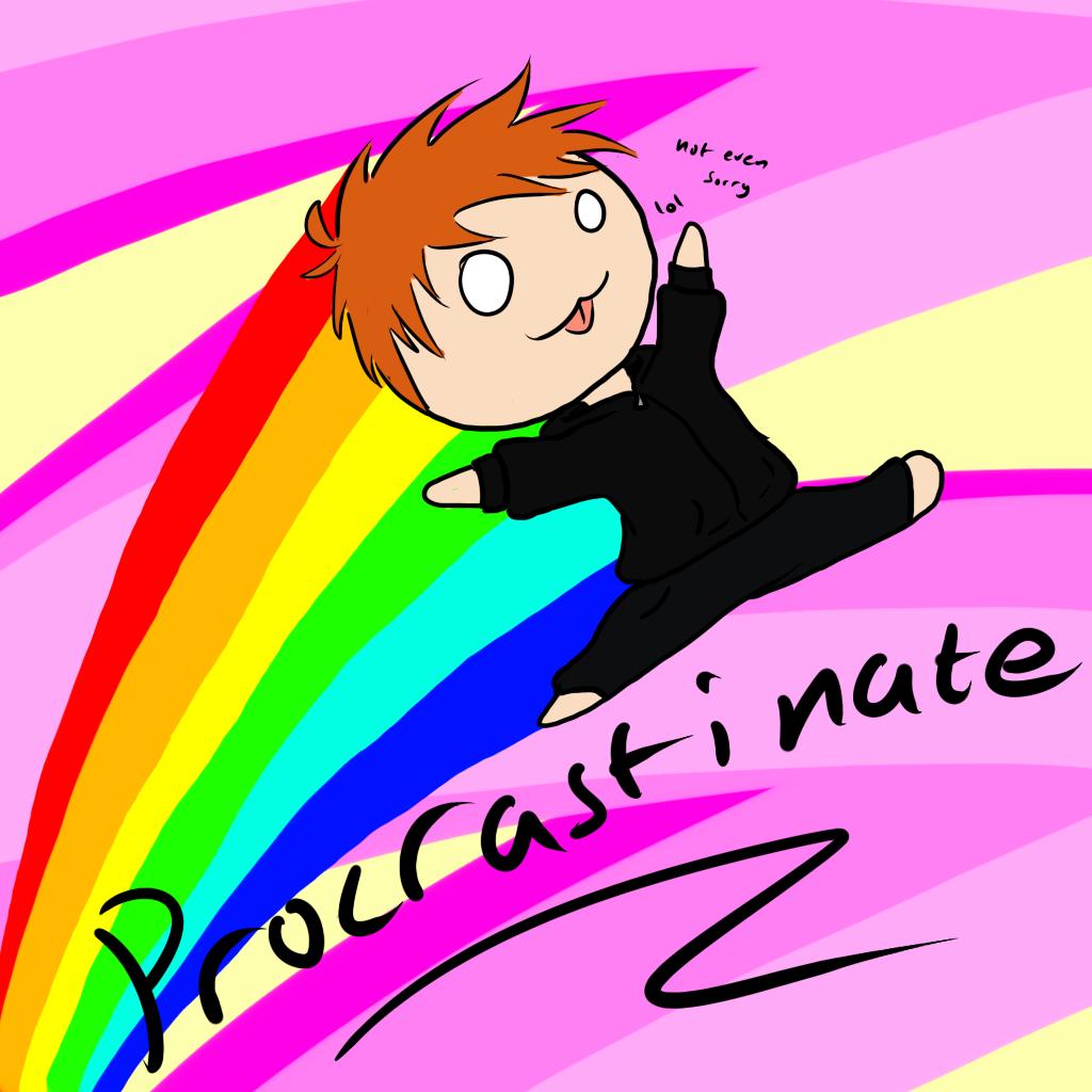 NatOreN's Profile Picture