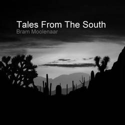 Tales From The South by brammoolenaar