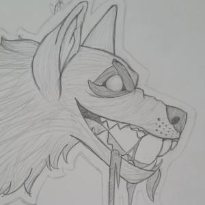 Caitenix's Profile Picture