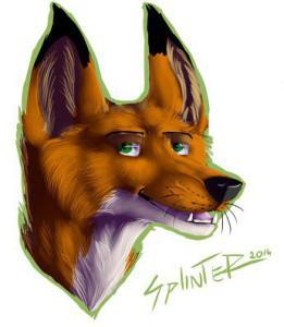 RennardFuchs's Profile Picture