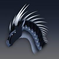 Darkstalker by xTheDragonRebornx