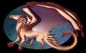 Hyaline by xTheDragonRebornx