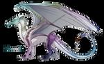Bismuth Ref by xTheDragonRebornx