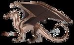 King Brass Ref by xTheDragonRebornx