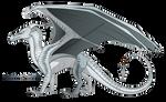 Princess Platinum Ref by xTheDragonRebornx