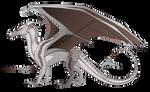 Prince Magnox Ref by xTheDragonRebornx