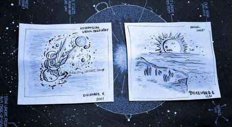 [This day in space history. Dec 5, Dec 6] by theseusparadox12