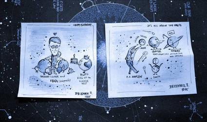 [This day in space history. Dec 7, Dec 8] by theseusparadox12