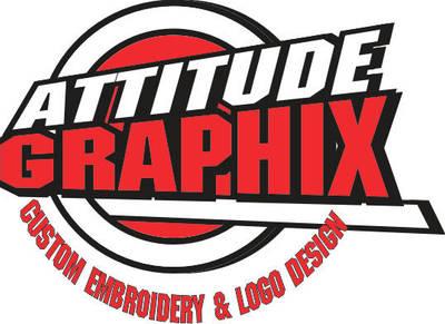 AttitudeGraf's Profile Picture