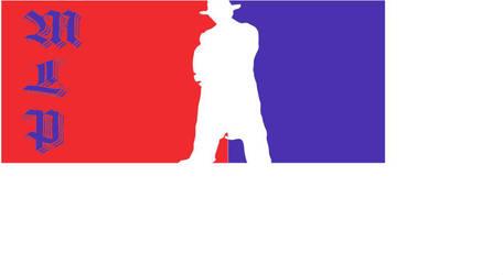 Major League Pimpin by AttitudeGraf