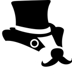 Swanky Badger V3 by beastywizard
