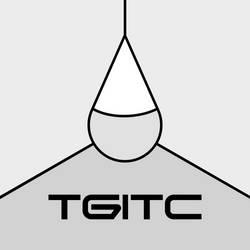 TGITC Avatar 2013 by beastywizard