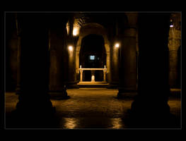 Crypt. by sekhmet-neseret