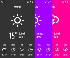 Stormcloud for Windows by nkien
