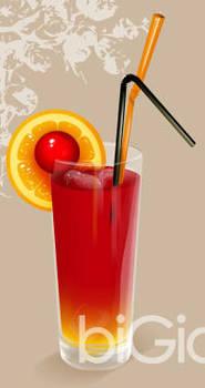 cocktail by VanillaGio