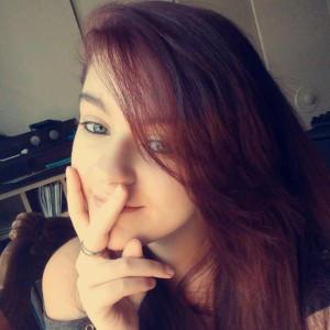 SekitaLuna's Profile Picture