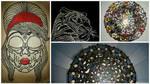 My Works by Diglou