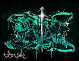 K T N by KTN-UNO