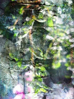 Mistyfikacja by synesthesea