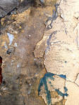 desert seashore by synesthesea