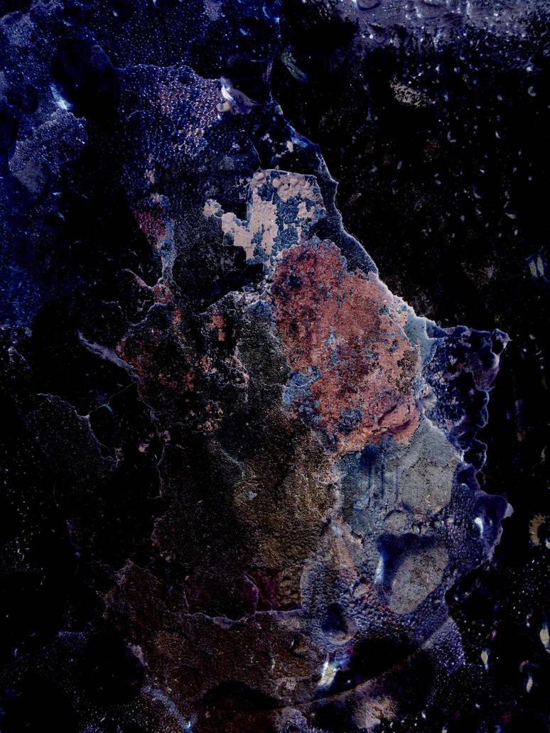 zerkalo by synesthesea