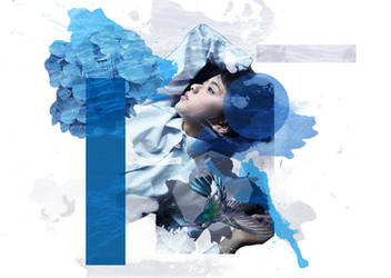 idle collage by lynn-way