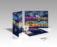 Brochure - Spa by Loogosi