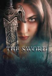 The Sword by ObnoxiousNox