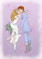 To have and to hold forever by Emmikins