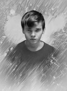 SanyLebedev's Profile Picture