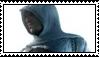 Altair stamp by WhiteDevil350