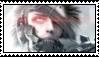 Raiden stamp 3 by WhiteDevil350
