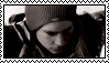 Delsin stamp 2 by WhiteDevil350