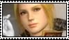 Helena Douglas stamp by WhiteDevil350