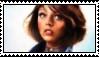 Elizabeth stamp 2 by WhiteDevil350