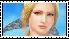 Helena Douglas stamp 3 by WhiteDevil350