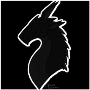 Daka156713's Profile Picture