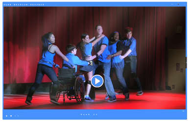 Video|Glee Season One |Push It by GleeEdition-Project